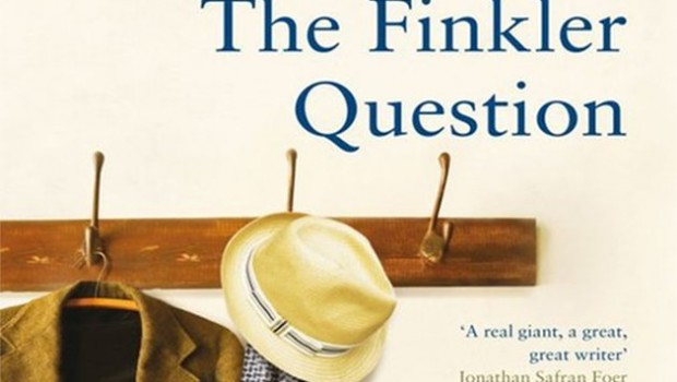 The-Finkler-Question