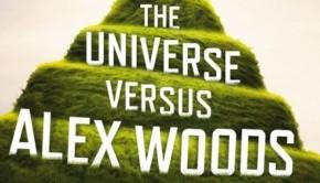 Universe Alex Woods