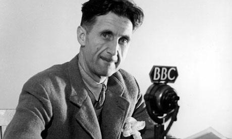 Orwell Prize