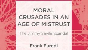 Moral Crusades