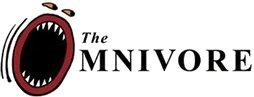 The Omnivore logo