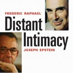 Craig Brown on Distant Intimacy