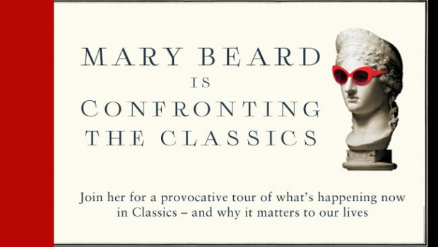Confronting-the-Classics-Mary-Beard
