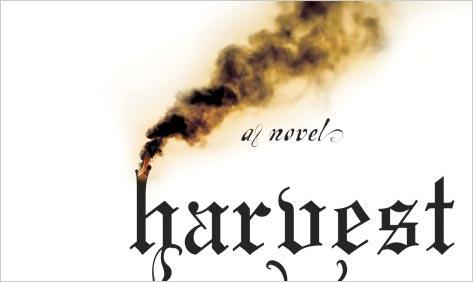 HARVEST_af