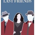 Last Friends - Omnivore