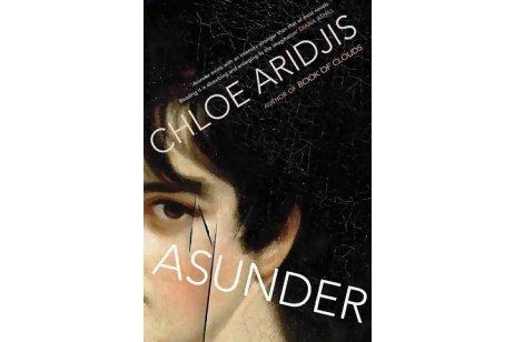 Asunder - Omnivore