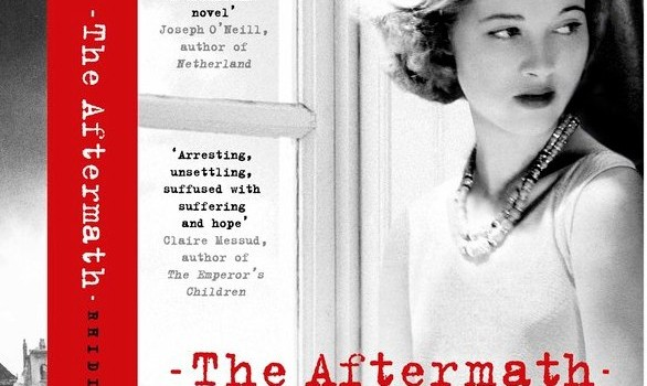 The Aftermath - Omnivore
