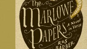 Marlowe Barber