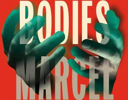 Strange Bodies - Omnivore