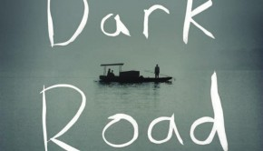 The Dark Road - Omnivore