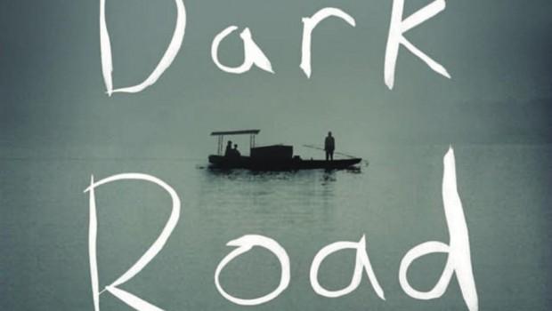 The Dark Road - Omnivore