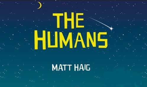 The humans omnivore review