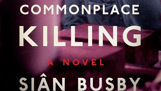 A Commonplace Killing - Omnivore