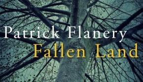 Fallen Land Flanery Omnivore