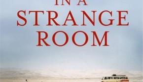 In a Strange Room Donoghue