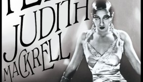 Flappers by Judith Mackrell | Reviews | The Omnivore
