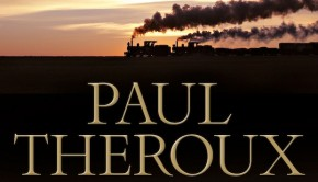The Last Train to Zona Verde by Paul Theroux   Reviews   The Omnivore