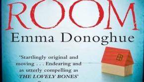 room donoghue