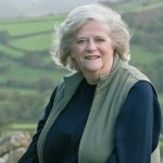Strictly Ann by Ann Widdecombe | Reviews | The Omnivore