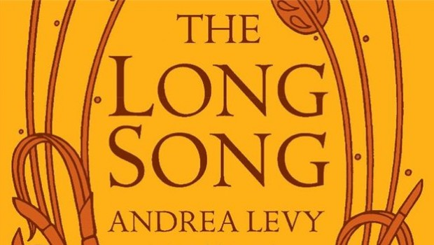 Long Song Andrea Levy Omnivore reviews