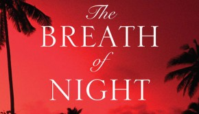 Breath of Night Arditti Omnivore review