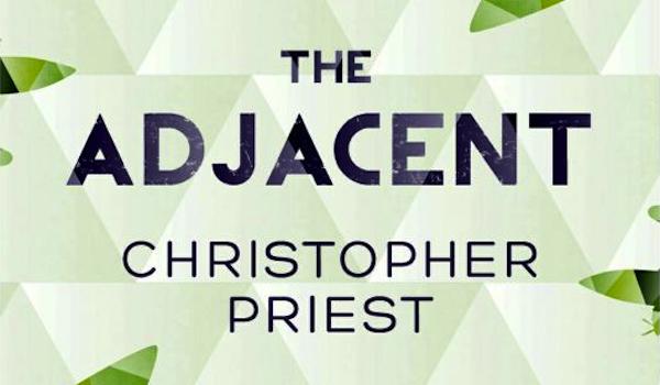 Adjacent Priest review