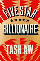 Five-Star-Billionaire