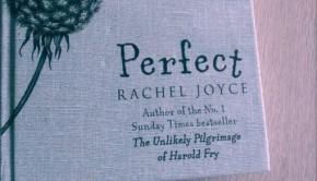 Perfect Joyce Omnivore Reviews