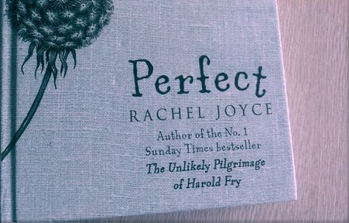 Perfect Joyce Omnivore Reviews