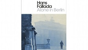 Alone in Berlin Fallada