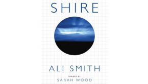 Shire Ali Smith