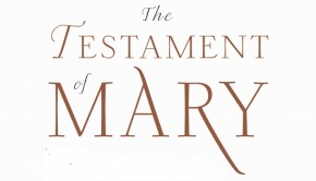 The testament of mary omnivore reviews