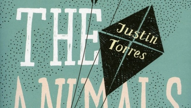 We The Animals Torres Omnivore Review