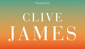Dante: The Divine Comedy, translated by Clive James | Reviews | The Omnivore