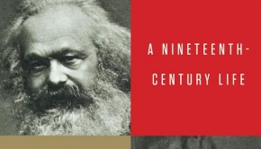 Karl Marx by Jonathan Sperber | Review roundup | The Omnivore