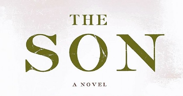the son meyer philipp
