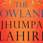 The Lowland by Jhumpa Lahiri | Book Review Roundup | The Omnivore