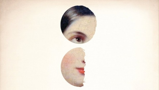The Luminaries by Eleanor Catton | Review Roundup | The Omnivore