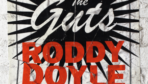 Guts Doyle Omnivore reviews