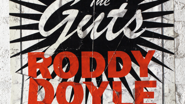 Guts Doyle Omnivore reviews
