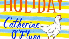 Holiday O'Flynn