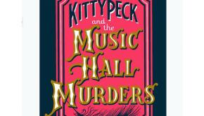 Music Hall Murders
