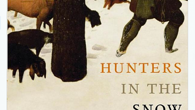 Hunters in snow omnivore review