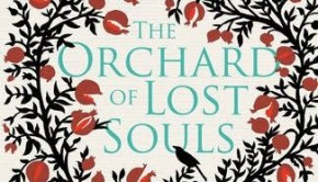 The-Orchard-of-Lost-Souls-Nadifa-Mohamed