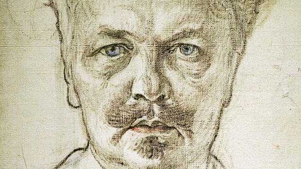 august-strindberg-portrait