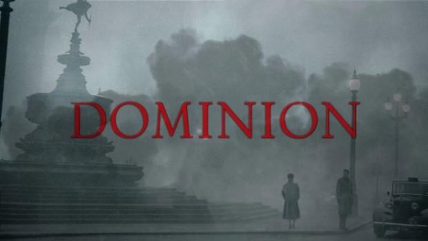 Dominion CJ Samson Omnivore