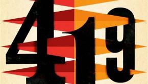 419 Ferguson Omnivore review