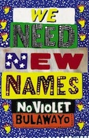 68.Noviolet-Bulawayo-We-Need-New-Names