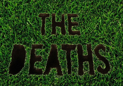 The Deaths Lawson Omnivore Reviews