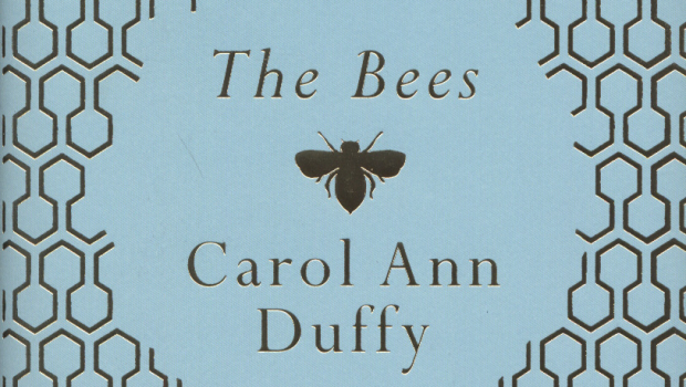 The bees duffy Omnivore